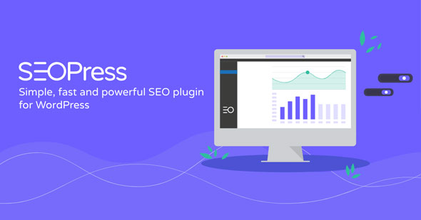 seopress pro nulled free download