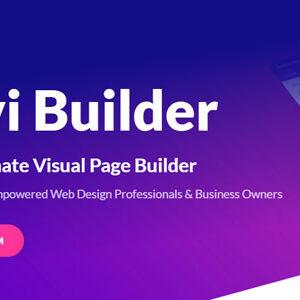 Divi Builder WordPress Plugin Free Download